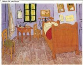 12d98-el_dormitorio